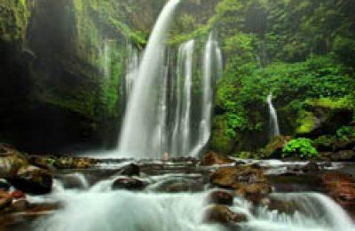 Paket Liburan Lombok 3 Hari 2 Malam A