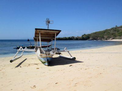 Paket Tour Wisata Lombok 4 Hari 3 Malam D