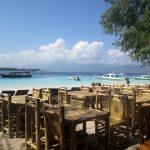 Paket Liburan Lombok 3 Hari 2 Malam B