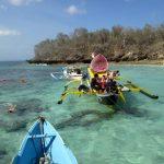 Paket Tour Lombok Murah