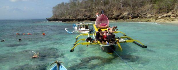 Paket Liburan Lombok 3 Hari 2 Malam C