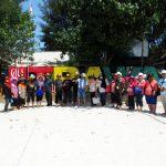Paket Tour Wisata Lombok 4 Hari 3 Malam B
