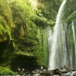 Paket Liburan ke Lombok 3 Hari 2 Malam (A)