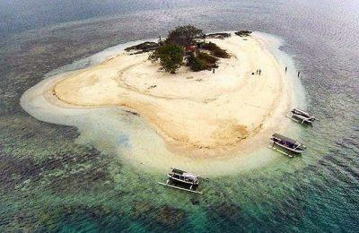 Paket Tour Lombok 4 Hari 3 Malam (C)
