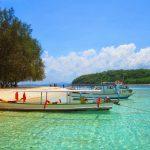 Paket Tour Lombok 5 Hari 4 Malam