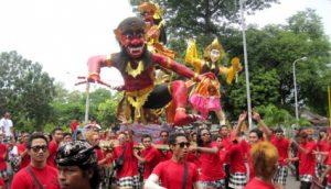 ogoh-ogoh-di-lombok
