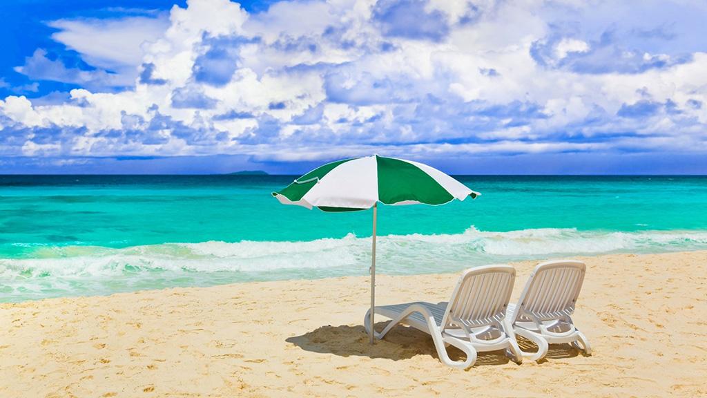Istilah Pariwisata Penting untuk anda ketahui