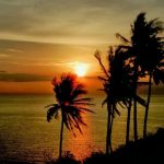 Paket ke Lombok