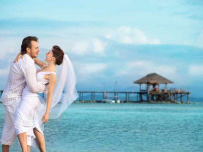 Paket Honeymoon Lombok 3 Hari 2 Malam 3D2N