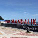 Paket Wisata Lombok Murah