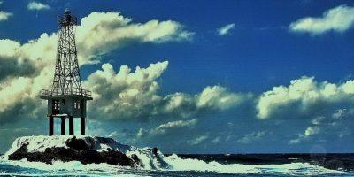 Pulau Sophialouisa
