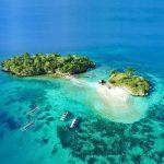 Gili Petelu Lombok