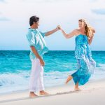 Paket Honeymoon Lombok 4 Hari 3 Malam