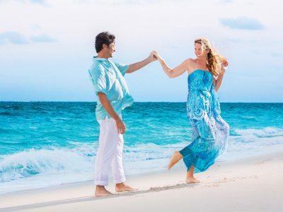 Paket Honeymoon Lombok 4 Hari 3 Malam
